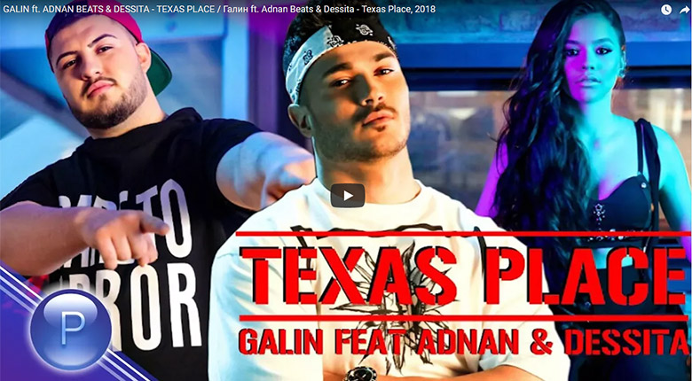 GALIN-ft.-ADNAN-BEATS-&-DESSITA-TEXAS-PLACE