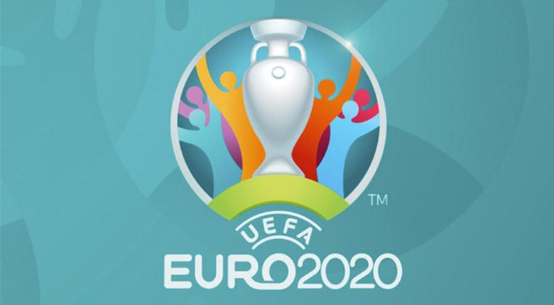 25fdf95fdab Европейско Първенство по футбол 2020 - любопитни факти - Signal.bg