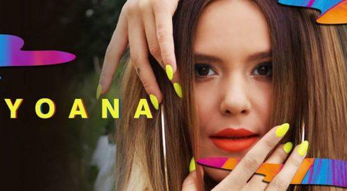 Yoana - Да не спим