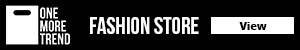 Onemoretrend.com - Онлайн магазин за дрехи