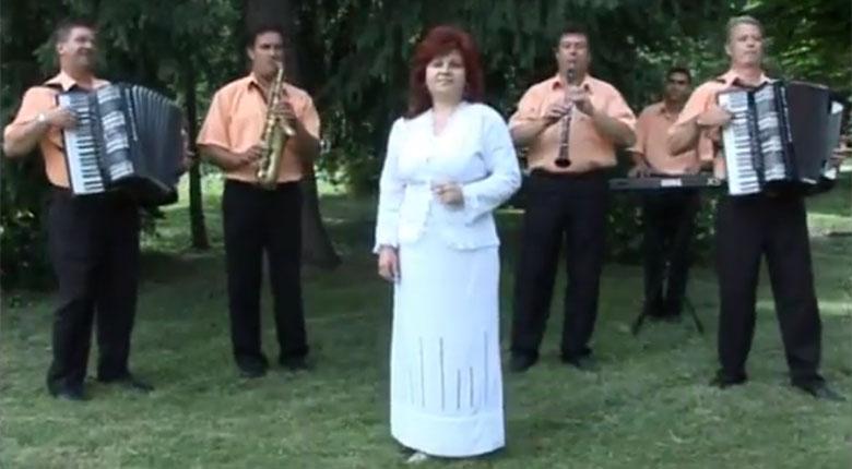 Орк. Славяни - Бяла Мария