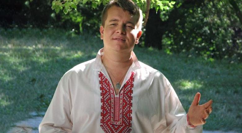Илия Луков - Ръката на мама