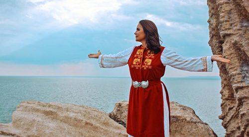 Ивелина Колева - Майчина земя
