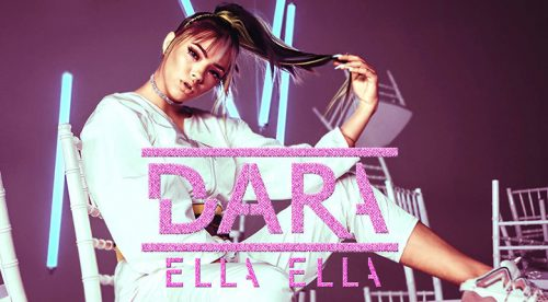 Dara - Ella Ella