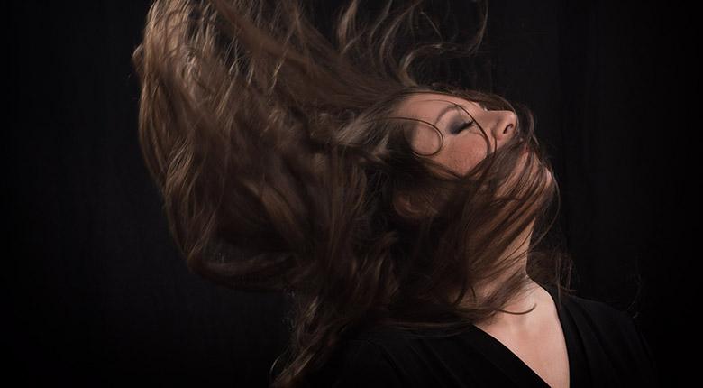 """""""Българският глас на Финландия"""" представя албум"""