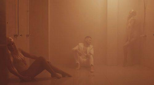 Промо / Danny Levan - Ти ли си